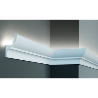KF712 (100 x 55 mm), lengte 2 m, polyurethaan LED