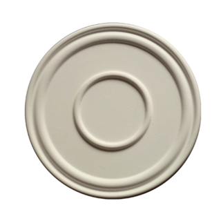 Rozet R224 diameter 20,0 cm