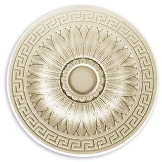 Rozet R110 diameter 51,5 cm