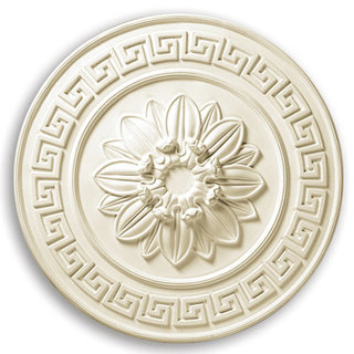 Rozet R131 diameter 54,0 cm