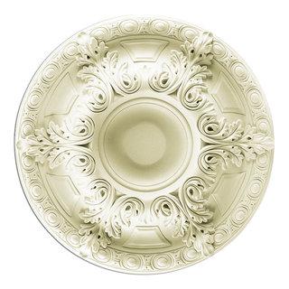 Rozet R101 diameter 60,5 cm
