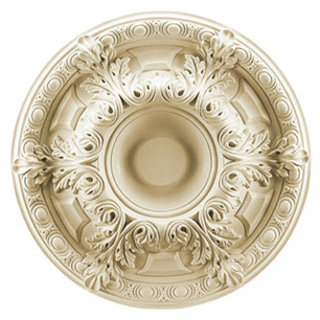 Rozet R109 diameter 49,5 cm