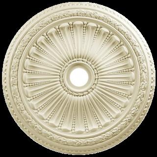 Rozet R369 diameter 89,0 cm