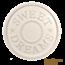 Grand Decor Rozet SWEET DREAMS diameter 46,0 cm babykamer / kinderkamer