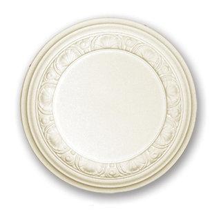 Rozet R179 diameter 32,0 cm