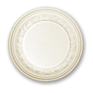 Rozet R309 diameter 32,0 cm