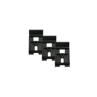 20 stuks bevestigingsclips voor MD8300 plint