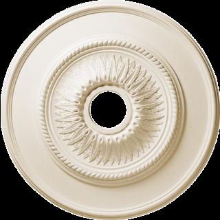 Rozet R139 diameter 59,6 cm