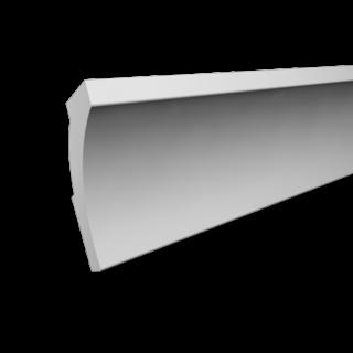 Kroonlijst P879 (30 x 20 mm), polyurethaan, lengte 2 m