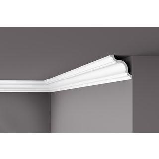 Nomastyl Plus A (110 x 110 mm), lengte 2 m