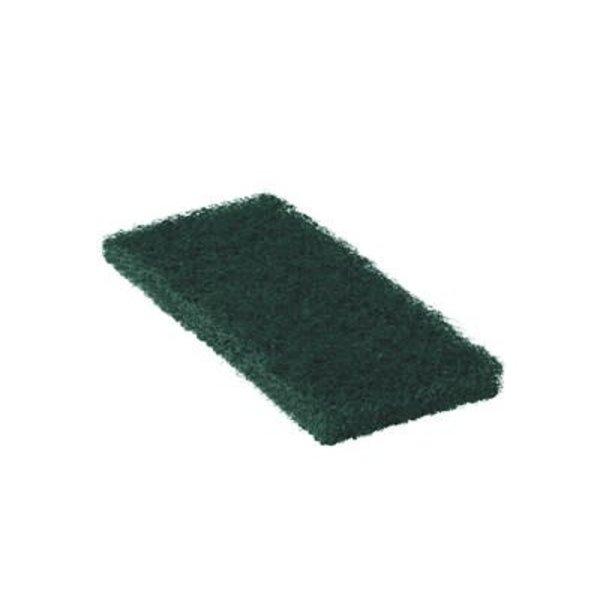 Wecoline Super Doodlebug Pad Groen 10 stuks
