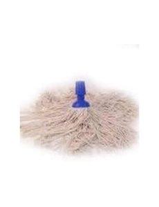 Wecoline Minimop 200 gram met Schroefdraad