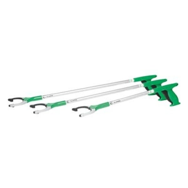 Unger NiftyNabber Trigger-Greep 102cm