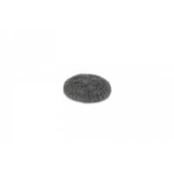 Wecoline Metalen Schuurbol 40 gram