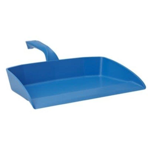 Vikan Stofblik Blauw