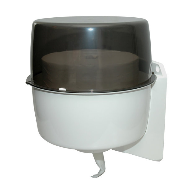 Euro Products Unibox Industrierol Dispenser