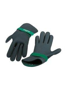 Unger Neopreen Handschoenen XL