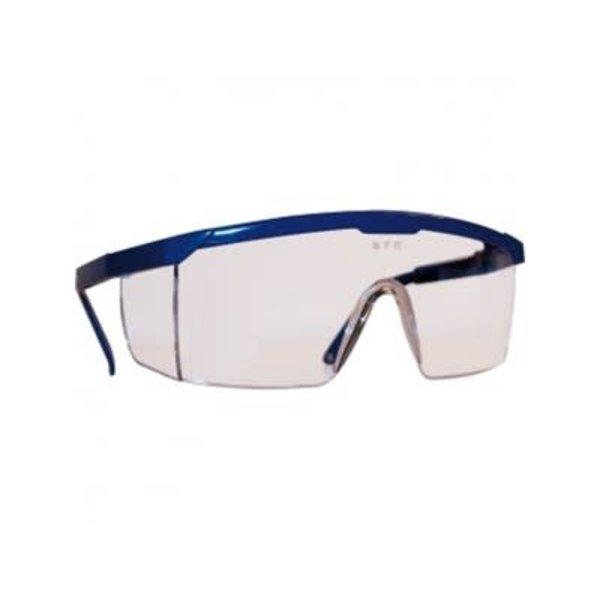 Wecoline Veiligheidsbril M-Safe
