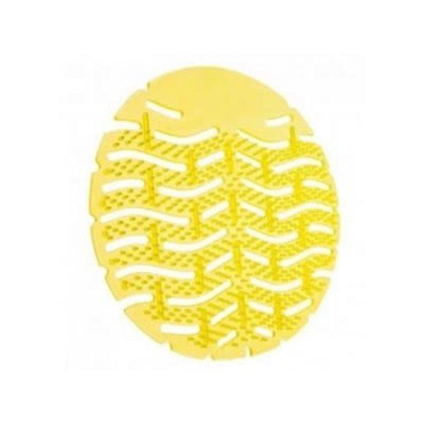 Euro Products Urinoirmatten Universeel Geur Lemon/Mango doos à 10 st.