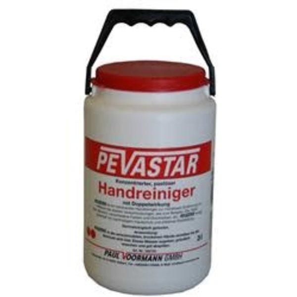 Pevastar Handreiniger Extra krachtig 6x 3 ltr.