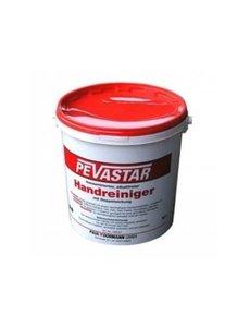 Pevastar Handreiniger Extra krachtig 10 ltr.