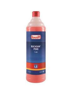 Buzil Bucasan Pino T465 Onderhoud Reiniger