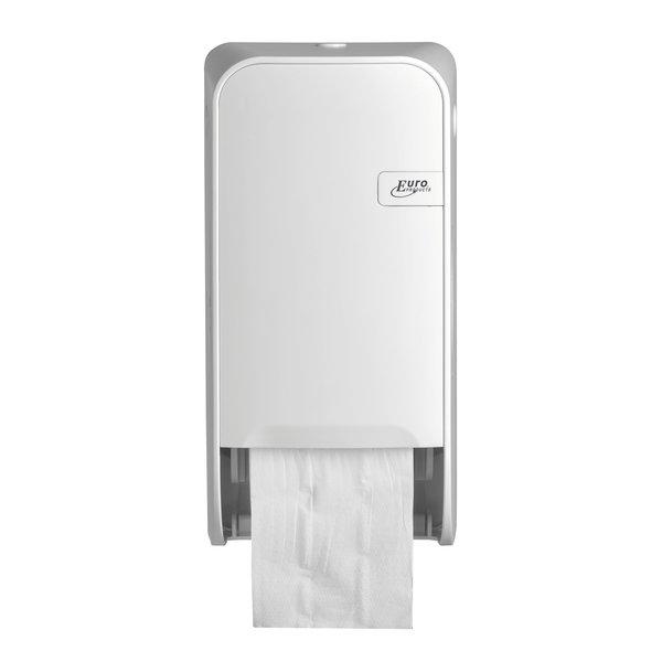 Euro Products Quartz  Doprol Toiletpapier Dispenser