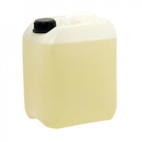 Antibac Handzeep met alcohol can 5 ltr.