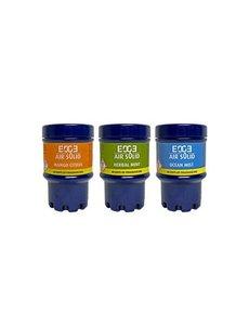 Euro Products Green Air Luchtverfrisser