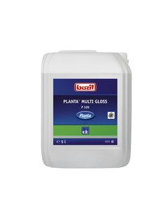 Buzil Planta Planta Multi Gloss P320 Coating 5 ltr.