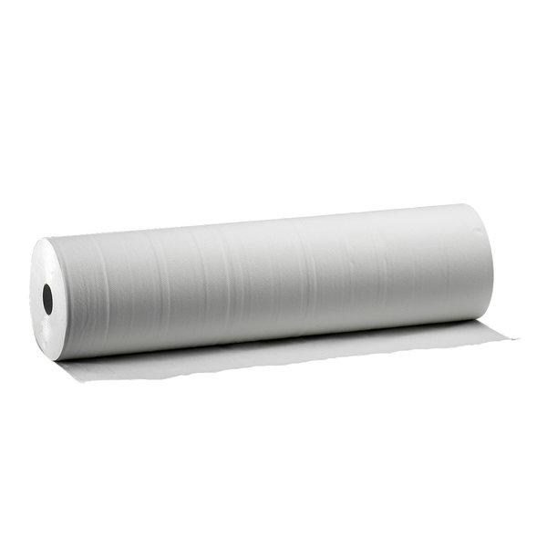 Euro Products Onderzoektafelpapier CEL 2L 4x 150Mtr.