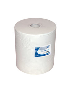 Euro Products Industriepapier Euro CEL 1L  37 cm x 1.180 mtr