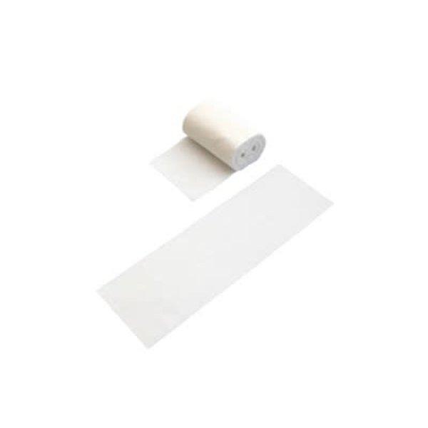 Witex stofwisdoek 60 x 22 cm.