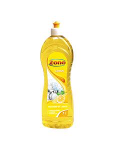 Afwasmiddel Citroen 1ltr.