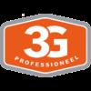 3G Professioneel