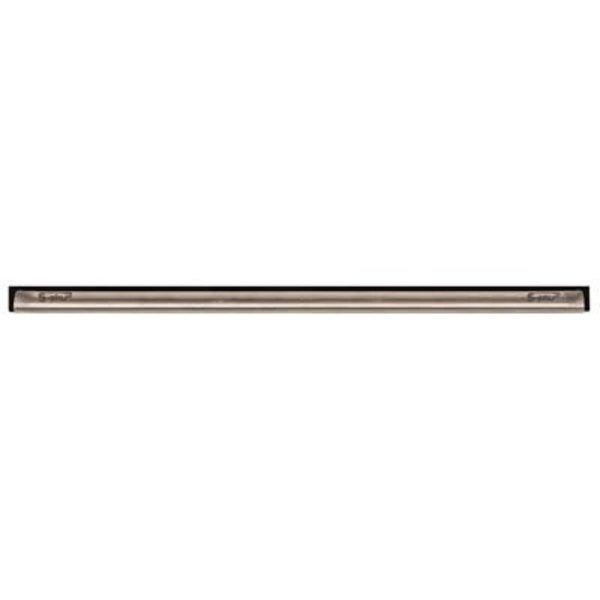 Unger S-rail Plus soft 45cm