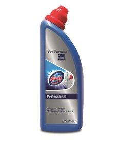 Glorix Pro Formula Voegenreiniger 750 ml