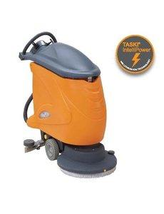 Taski Swingo 855 B Power LI 50