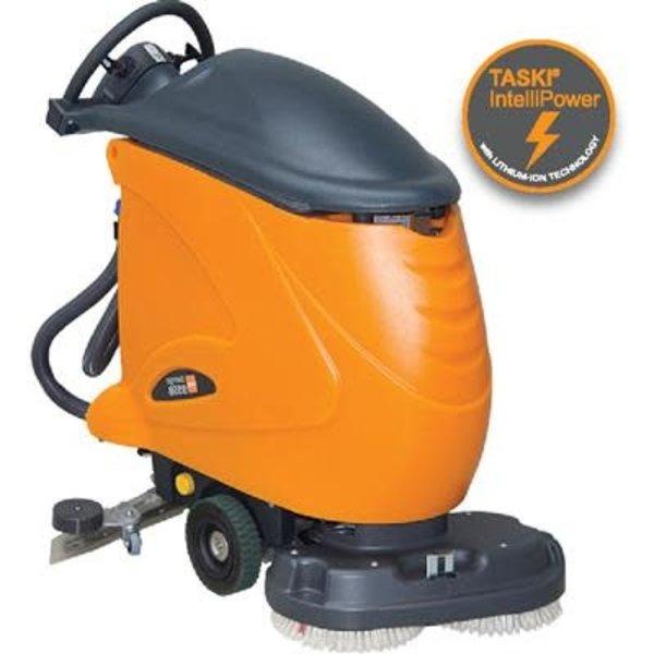 Taski Swingo 955 B Power LI 100