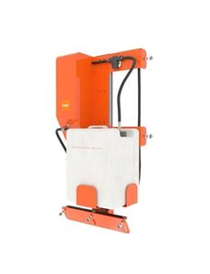 Taski Intellispray Kit Swingo 4000/5000
