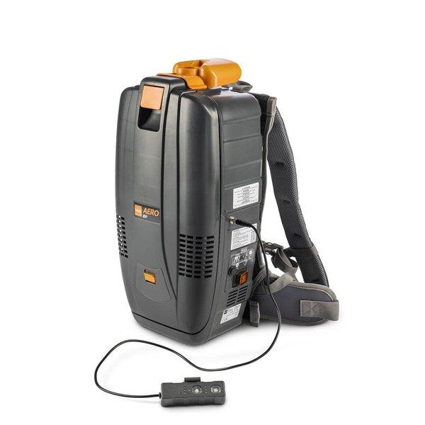 Taski AERO BP B LI-ION Plus