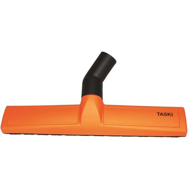 Taski Hard floor dust nozzle 32 mm.