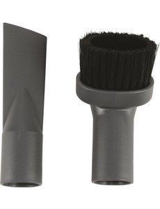 Taski AERO crevice/dusting brush 32 mm.