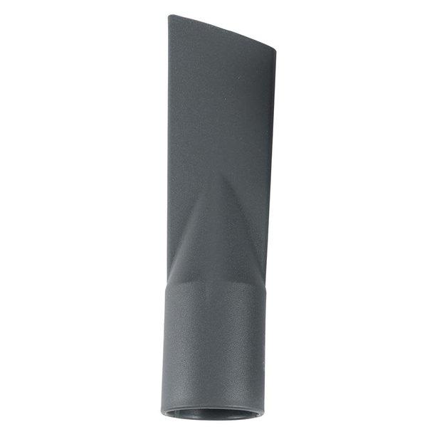 Taski AERO crevice nozzle long 32 mm.