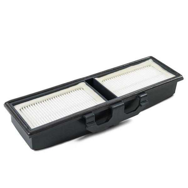 Taski AERO 8/15 HEPA H13 Filter