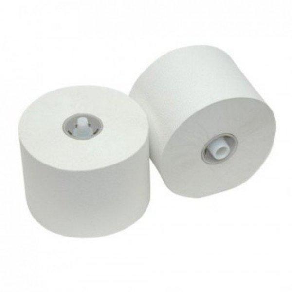Euro Products Euro Toiletpapier Doprol tissue wit 2 lgs.  doos à 36 rollen