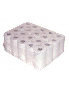 Toiletpapier Cellulose 40 rollen