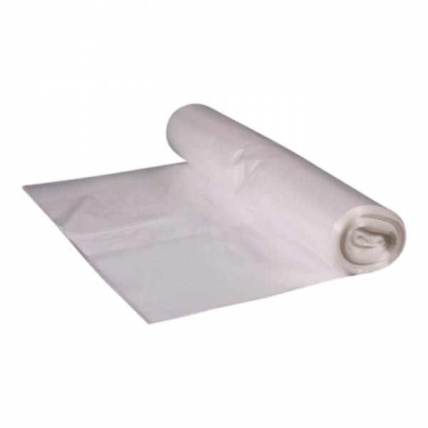 Afval-Knapzakken LDPE 400 liter