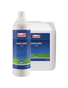 Buzil Sunglorin G145 Coating