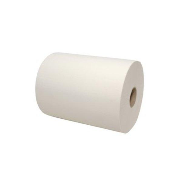 Euro Products Euro Handdoekpapier Handdoekrol MiniMatic XL